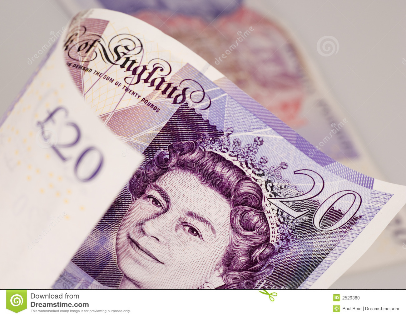 geld Engels pijpbeurt