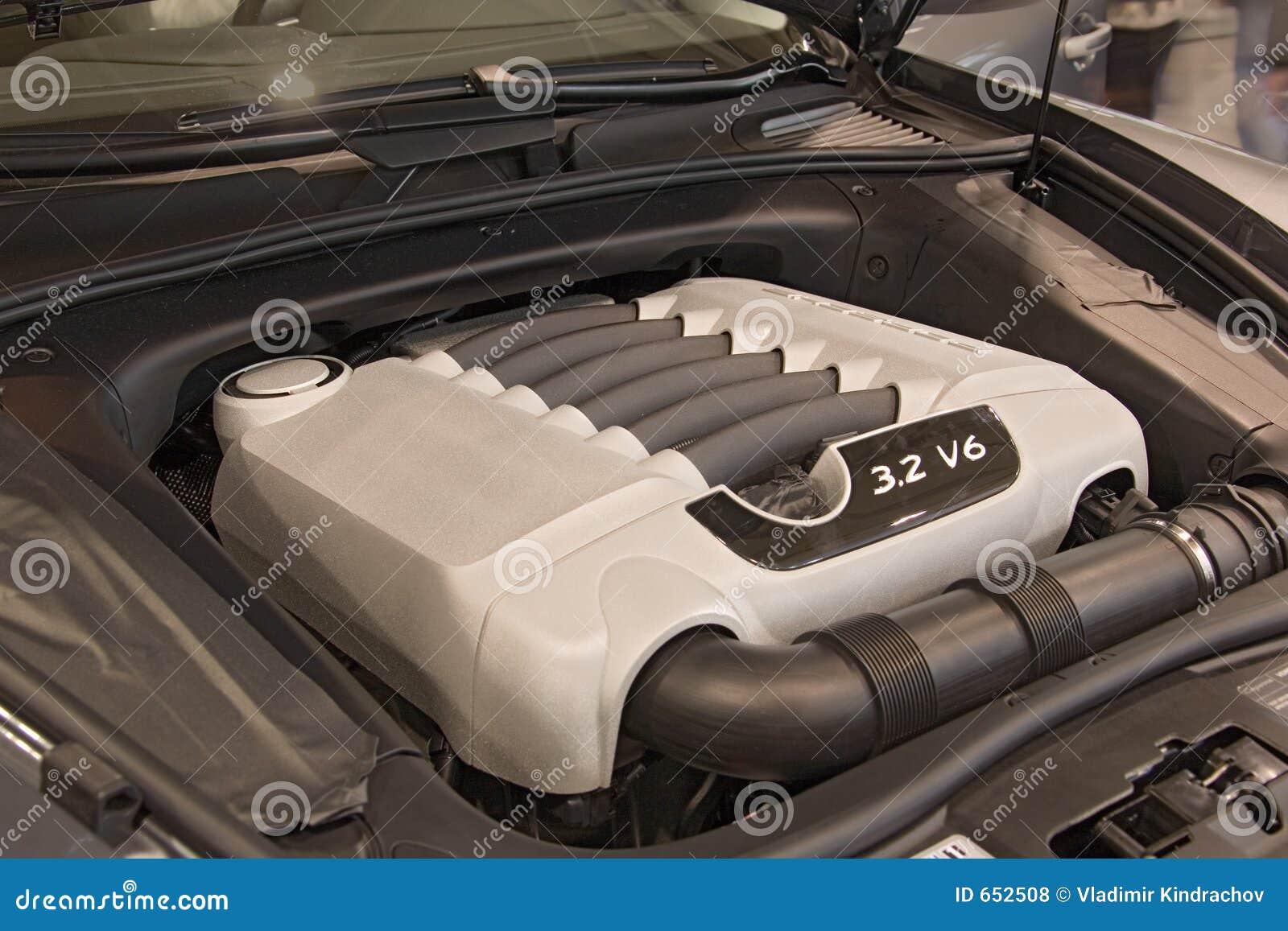 Engine d exposition automatique de transport