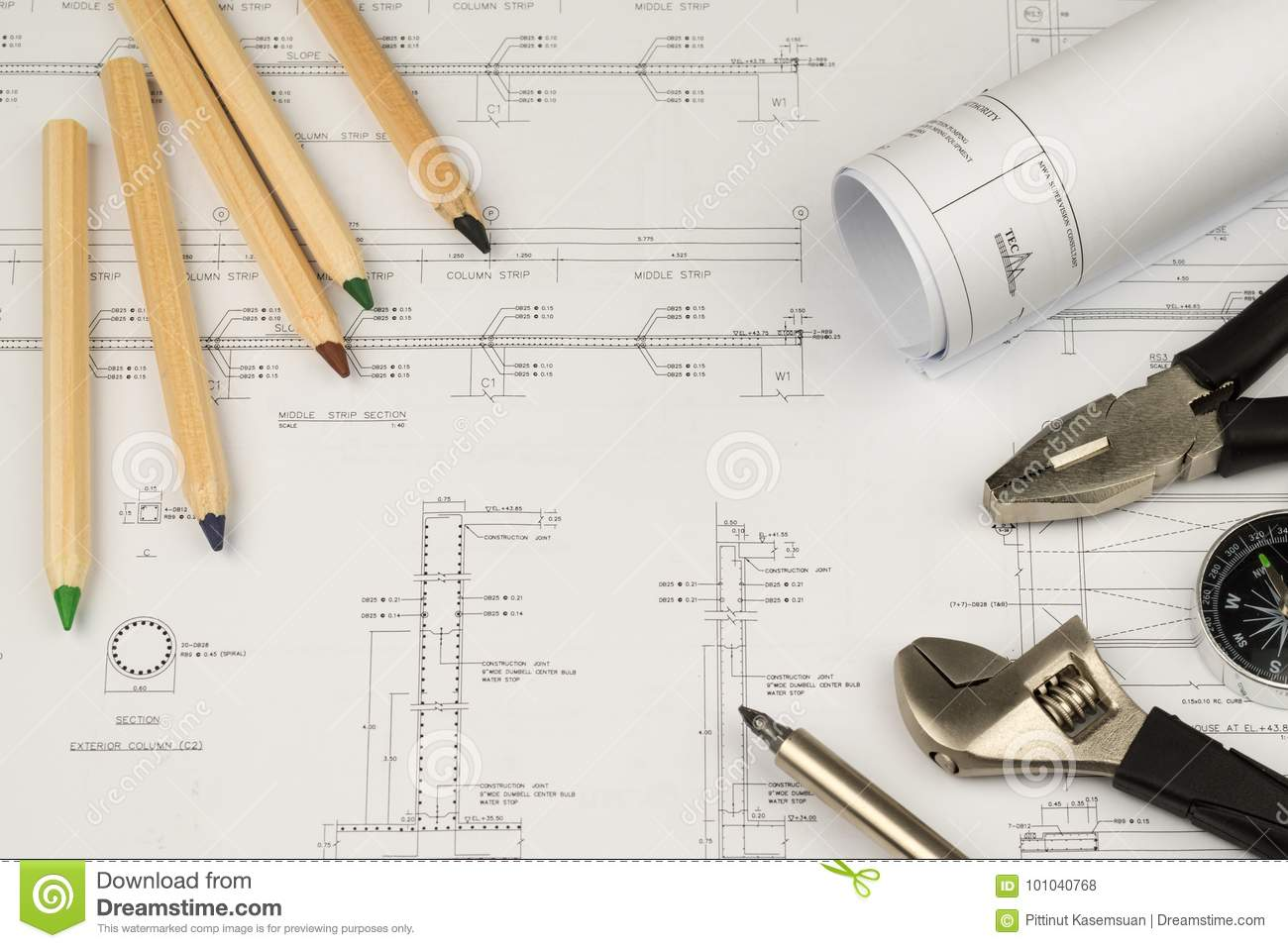 electrical contracting business plan