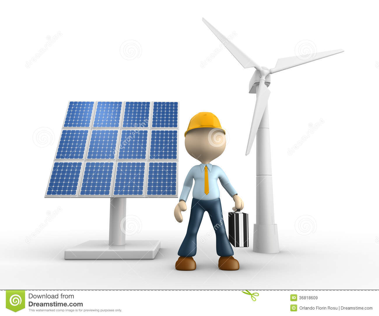 ... people-man-person-solar-panels-wind-turbines-wind-power-36818609.jpg