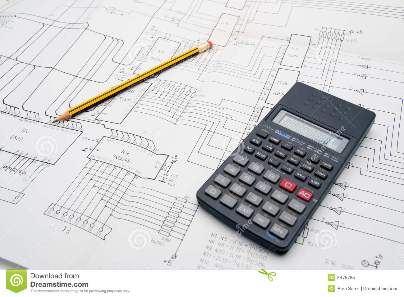 Engineer table design royalty free stock photo image for Domesticated engineer table