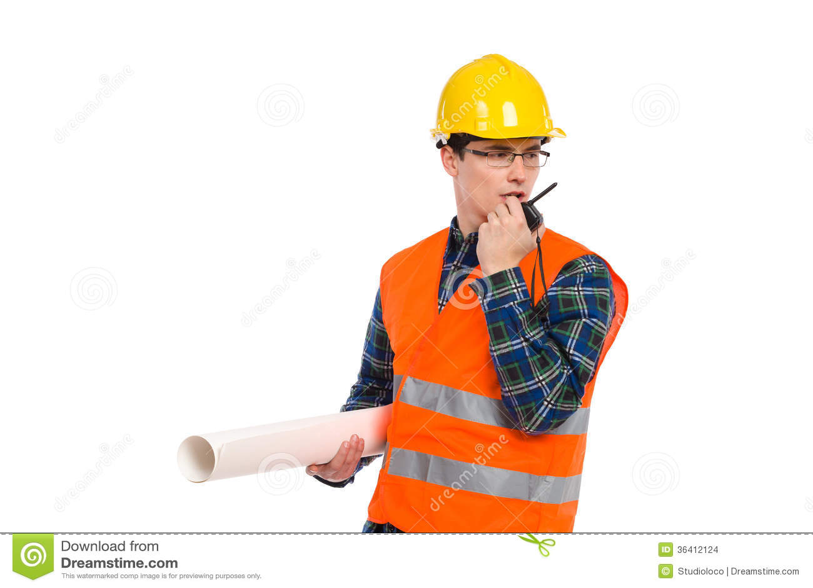 essay construction flutes