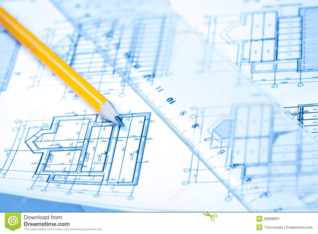 architectural engineering Have you got an eye for design and flair for technology then the bachelor in architectural engineering is probably the right education for you.
