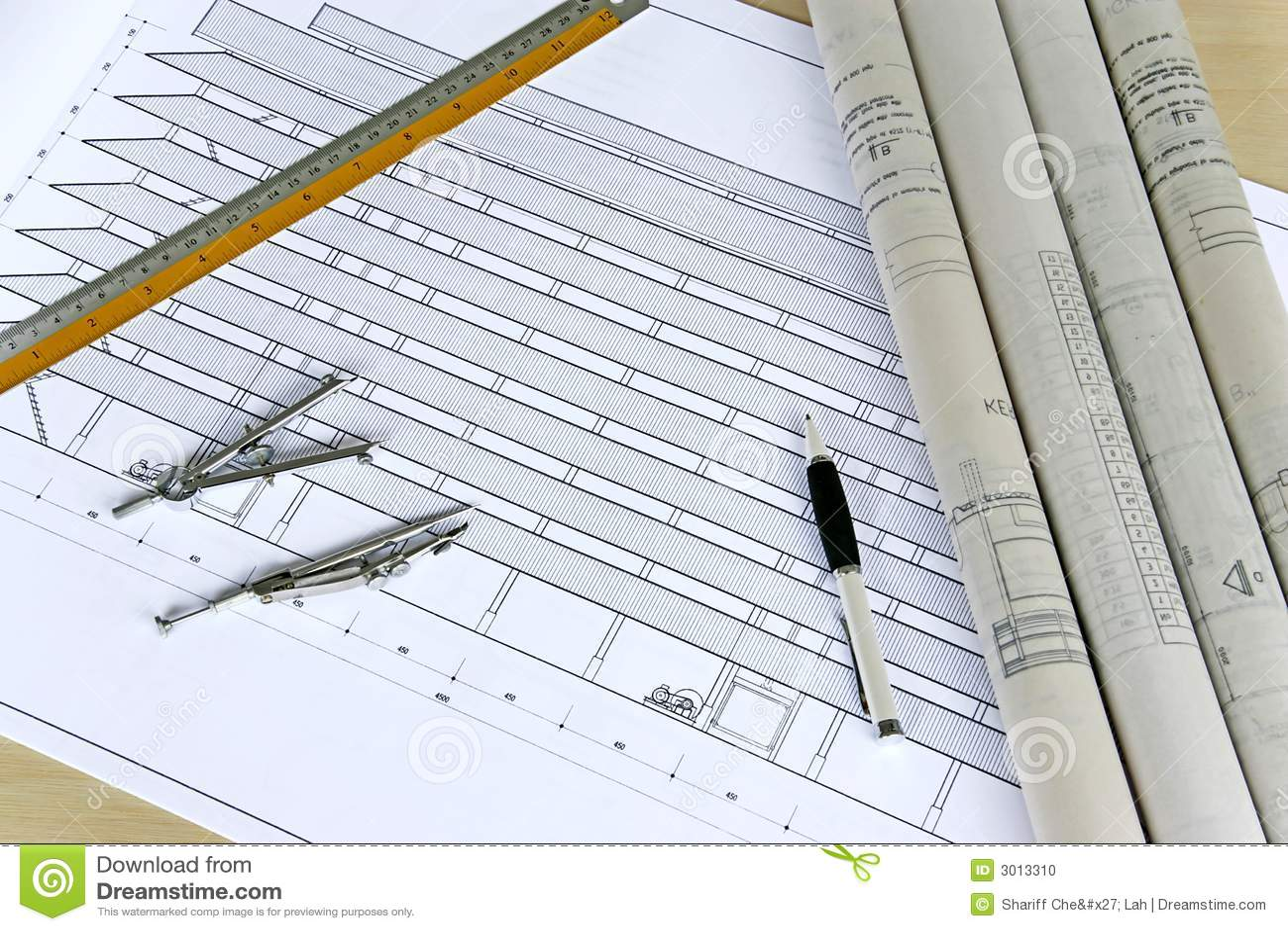free download civil engineering drawing pdf