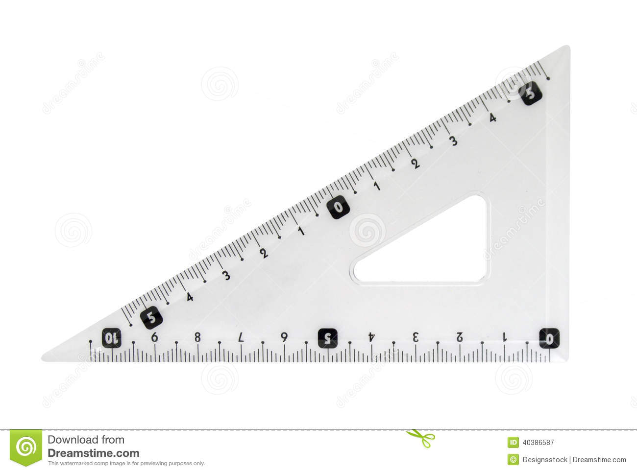 Engineering drawing tools stock photo image 40386587 for Online drawing tool