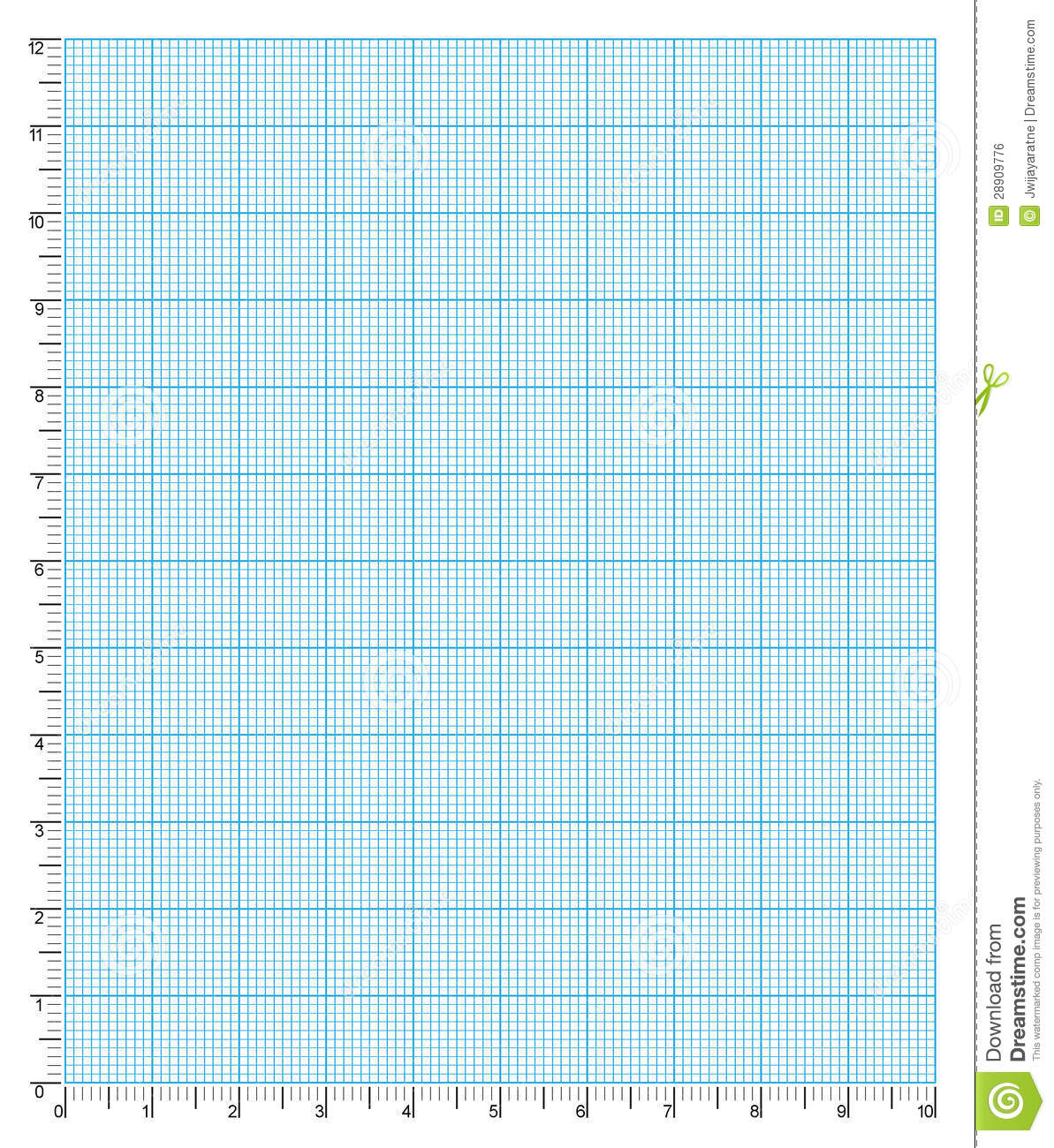 graph sheet download – Download Graph Paper for Word