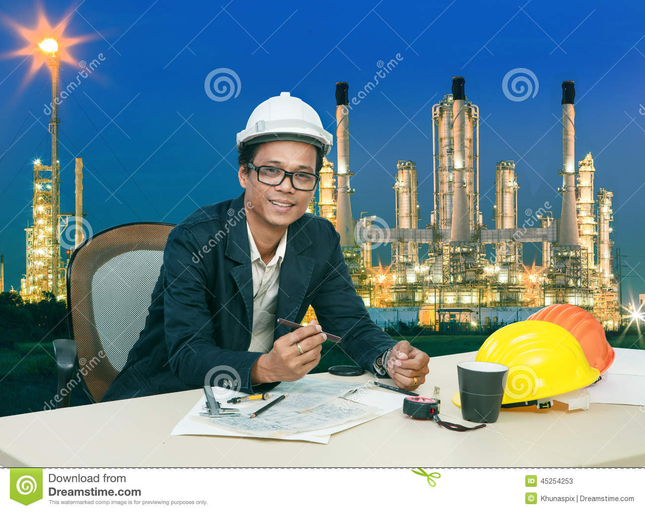 engineers men with oily rags and China produces 20-times more engineers than the uk every year,  at school and university women outperform men in science,  not oily rags and spanners,.