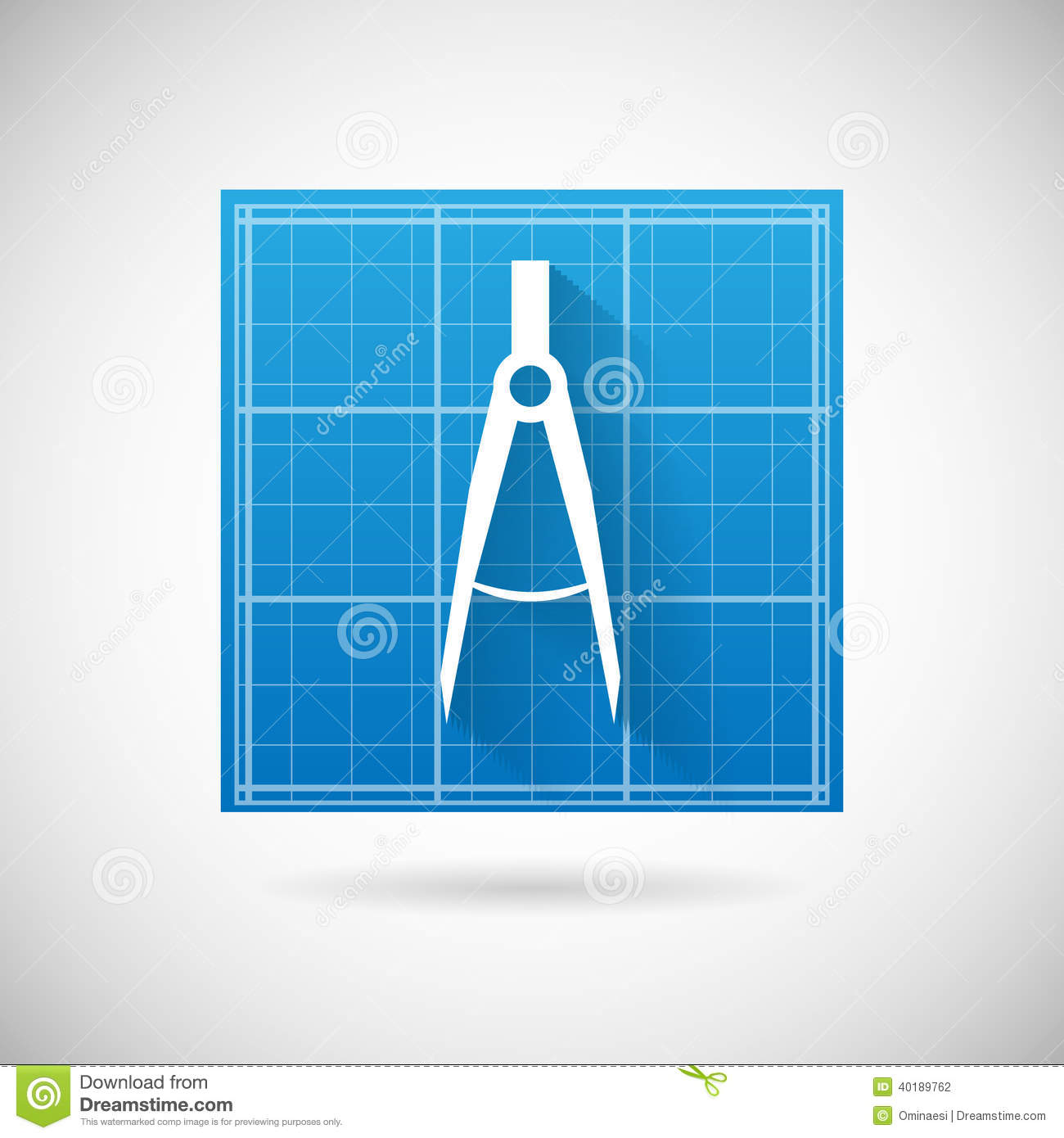 mercial Plumbing Blueprints besides How To Draw Cross Sections in addition Physics chart symbols moreover Drawing Trade Related Electrical Electronic Symbols moreover Airplane sketch. on blueprint drawing symbols