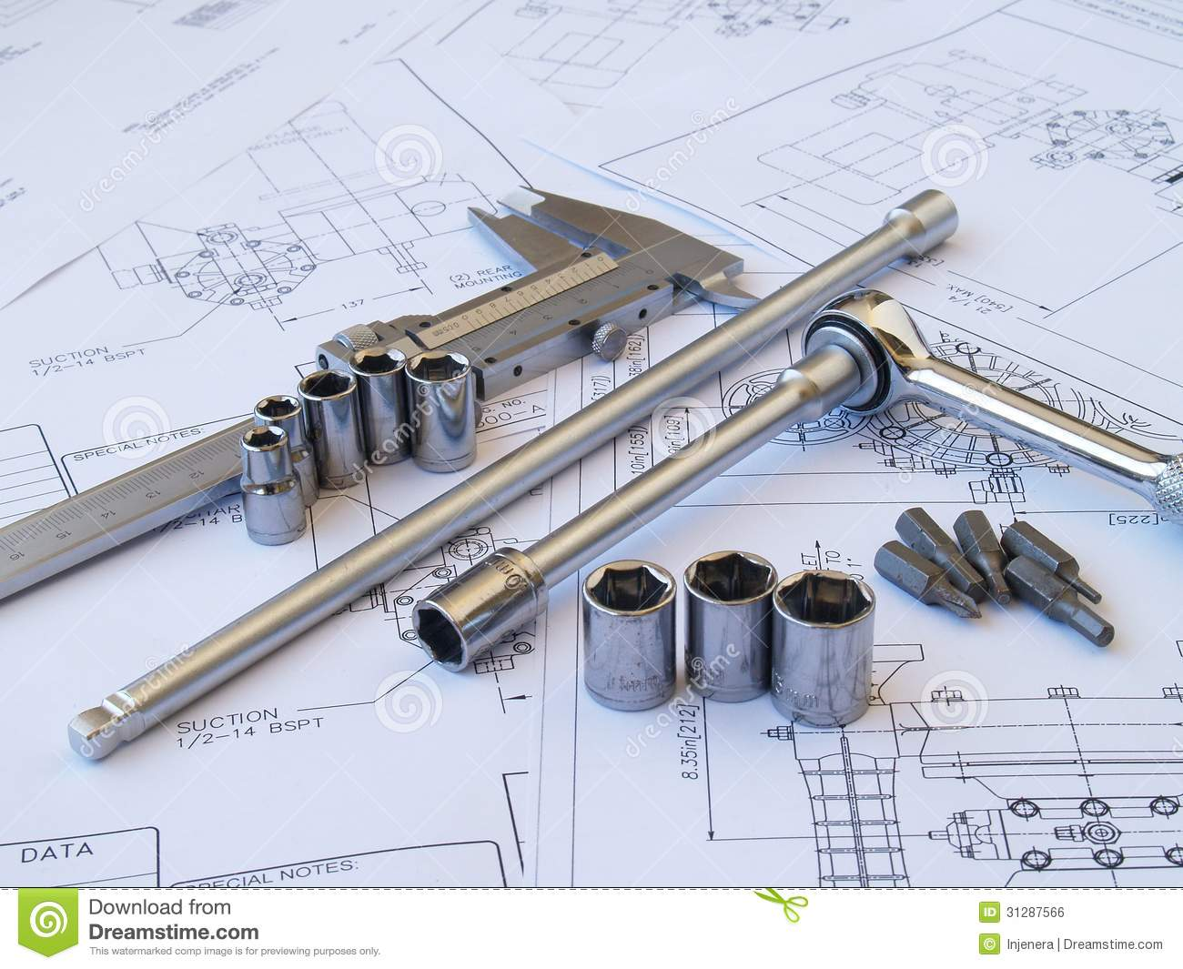 home design software today to get started on your dream house plan.