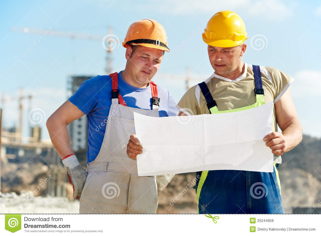 safety in construction sites essay A construction safety officer may take on additional roles and responsibilities, but  their primary job is helping to create safer construction sites.