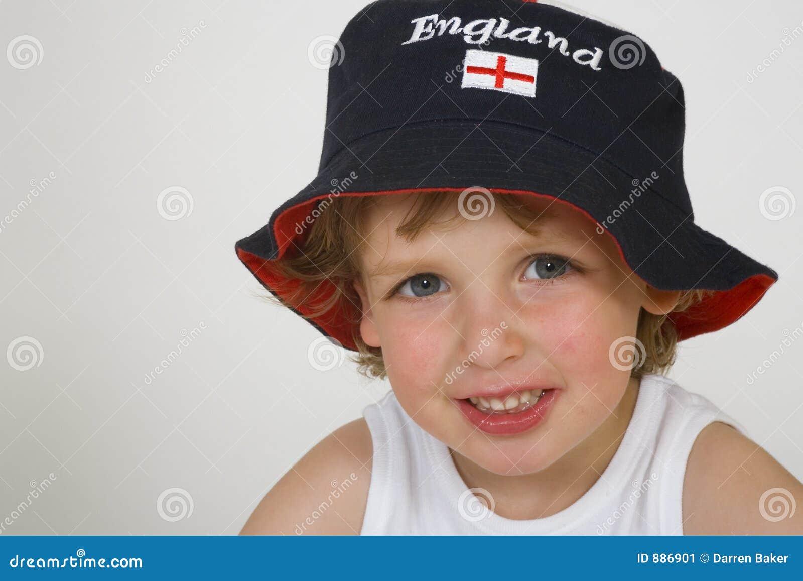 England 2 oczekują
