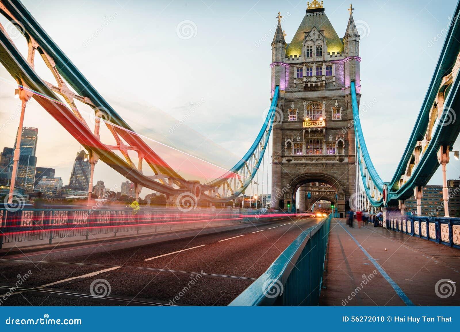 England most London wieży