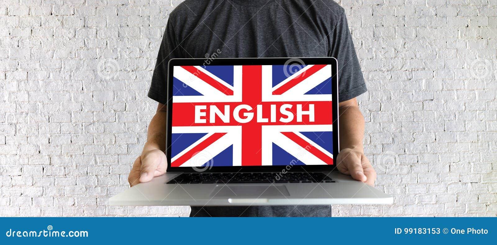 ENGLISCH (Sprachbildung Briten England) sprechen Sie Engl.