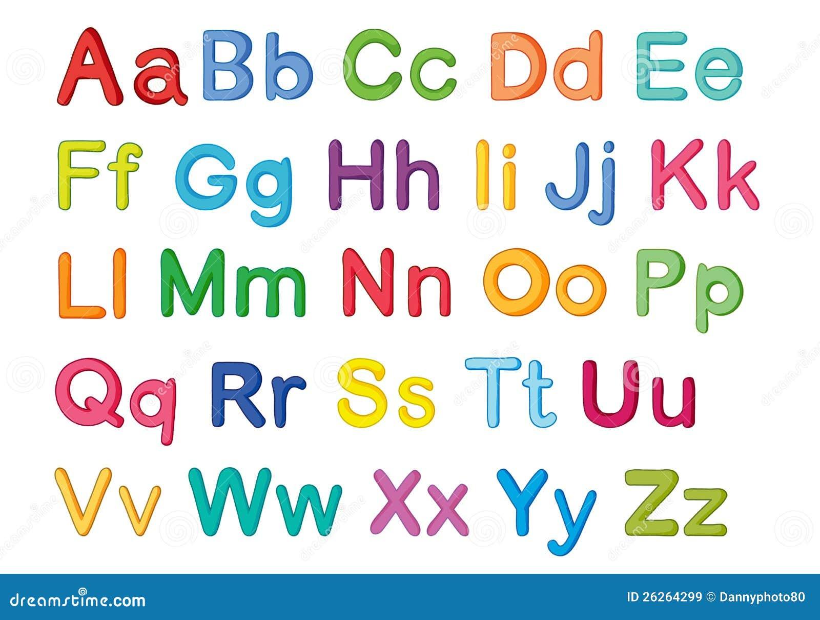 Alphabet  Free downloads and reviews  CNET Downloadcom