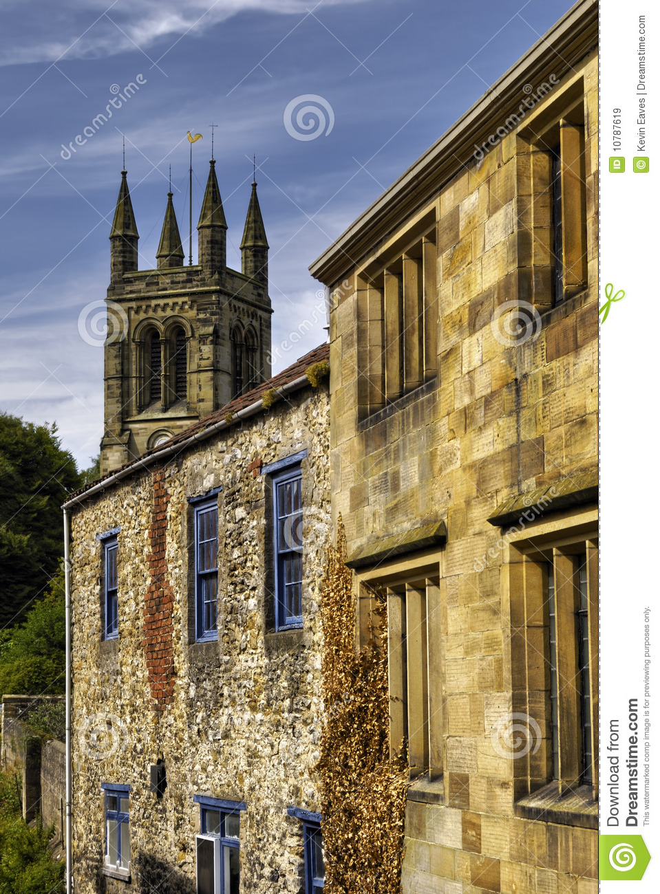 English architecture royalty free stock images image for English for architects