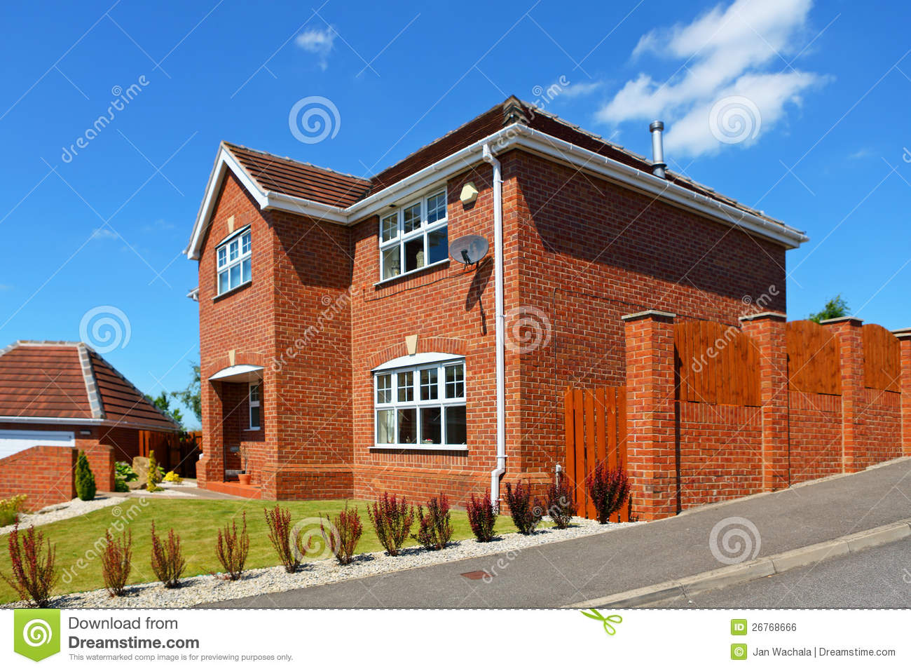 English architecture royalty free stock image image for English for architects