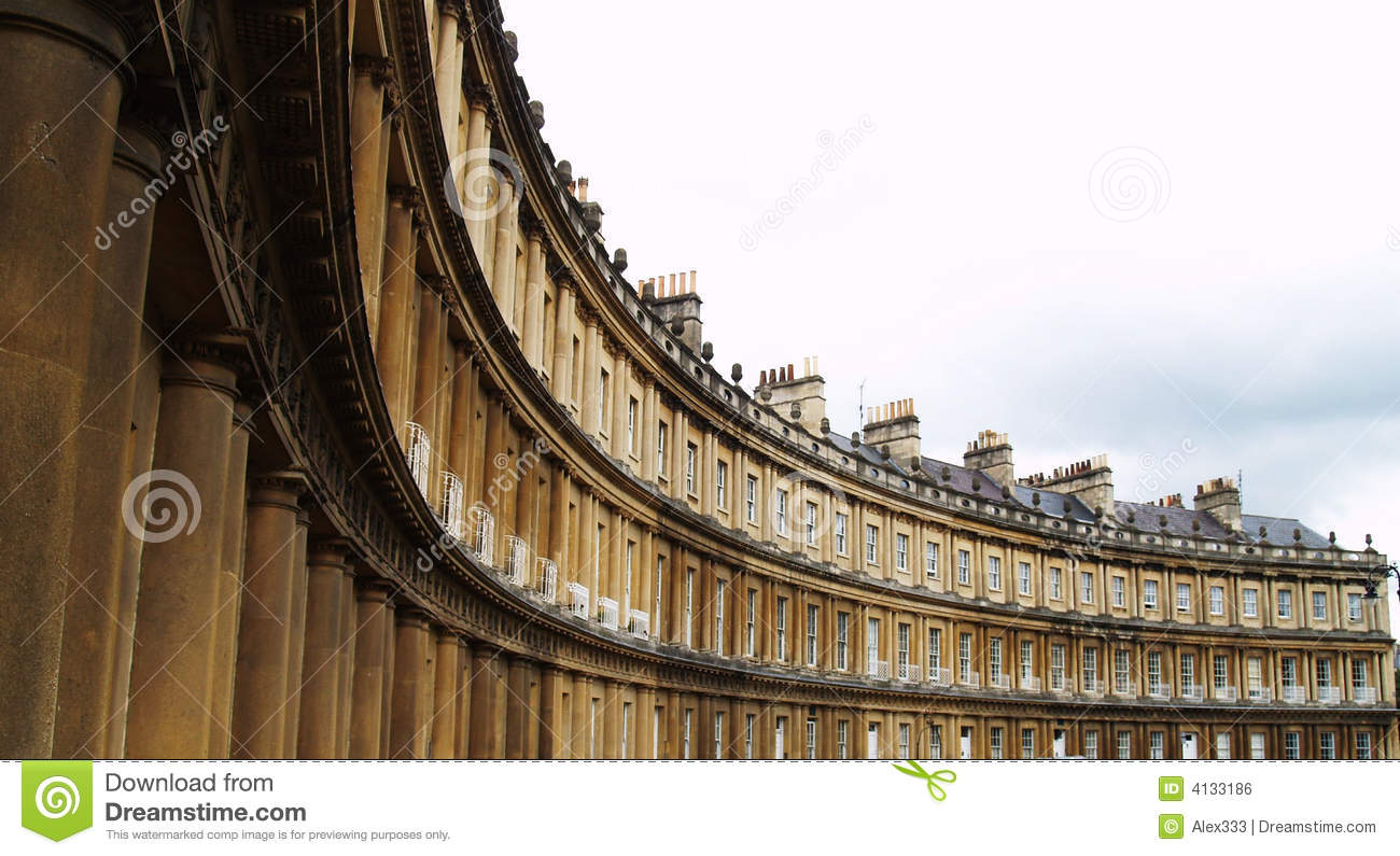 English architecture royalty free stock image image 4133186 for English for architects
