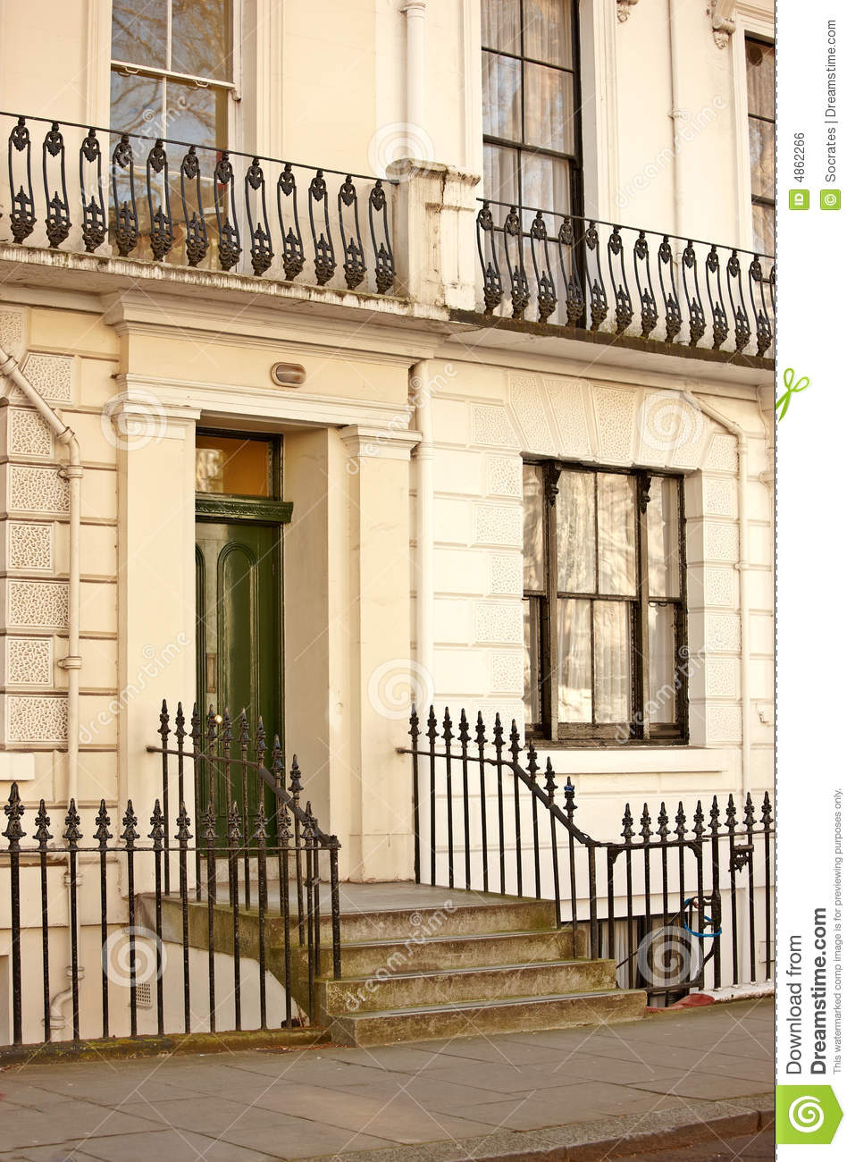 English architecture royalty free stock image image 4862266 for English for architects
