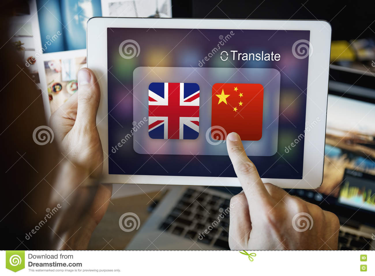 online dictionary english to chinese translation