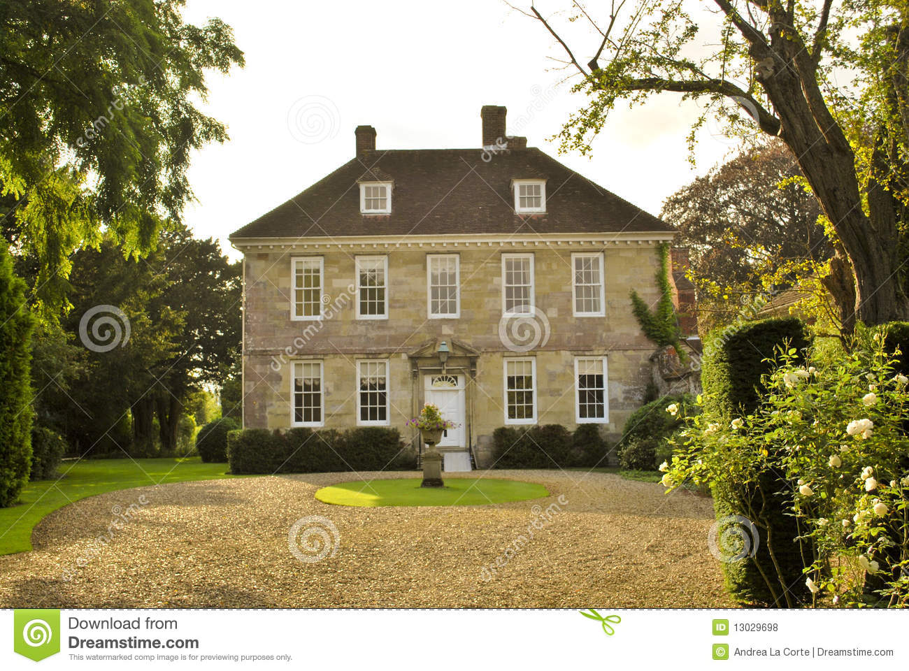 English country house stock photo image of country upper House photos gallery