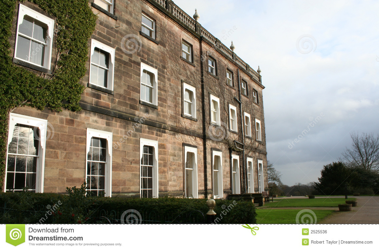 English country manor house stock photo image of edward for Country house online