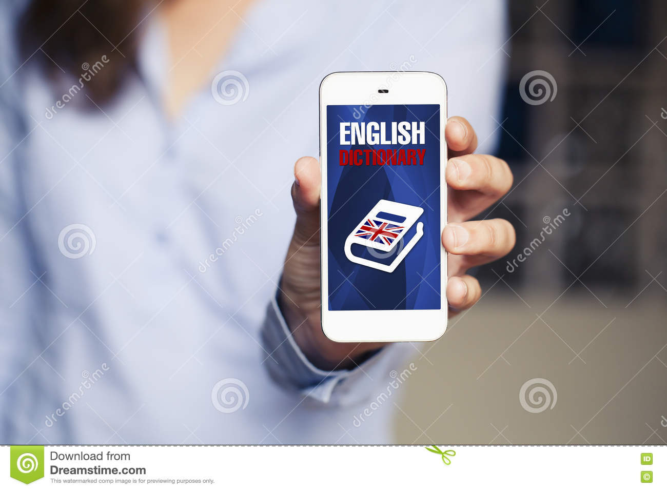 Download oxford dictionary english android apps apk 3074062.