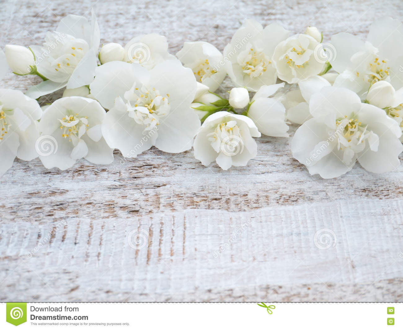 Fancy Picking Me A Bouquet Of Dogwood Flowers Motif - Wedding and ...