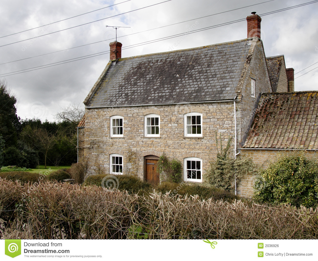 Stock Photo Yellow Stone English Cottage Thatched Roof Traditional Old Cotswold Front Garden Overgrown Green Shrubs Sunny Summer Image57032552 besides Photo in addition Cottage Light Blue White Kitchen together with Farmhouse Chic Inviting Spaces moreover Harran Tiles Antique Vintage Blue Floor Tiles. on rustic stone cottage