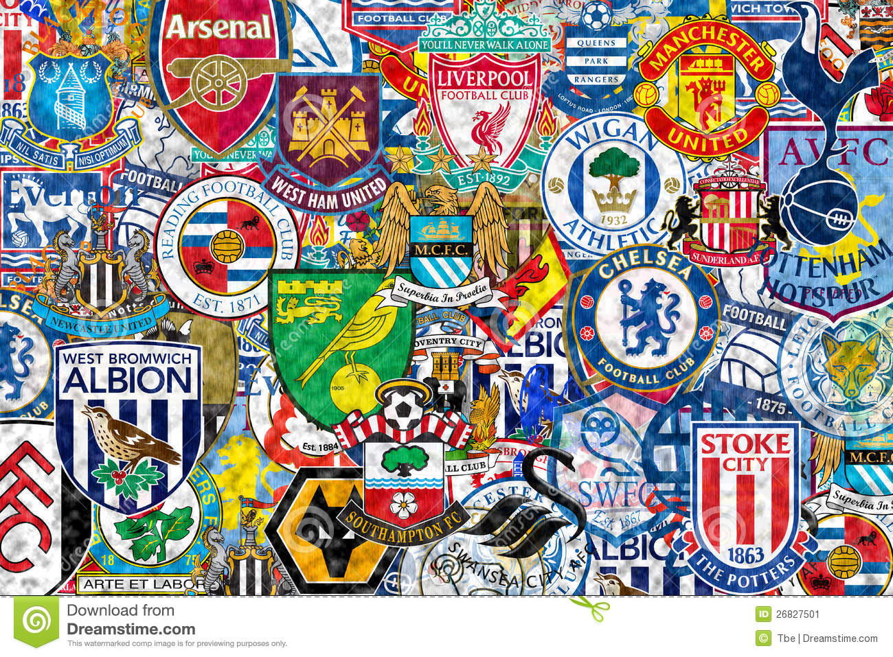 english football clubs editorial photo image 26827501 clip art of butterflies and flowers clipart of butterflies png image