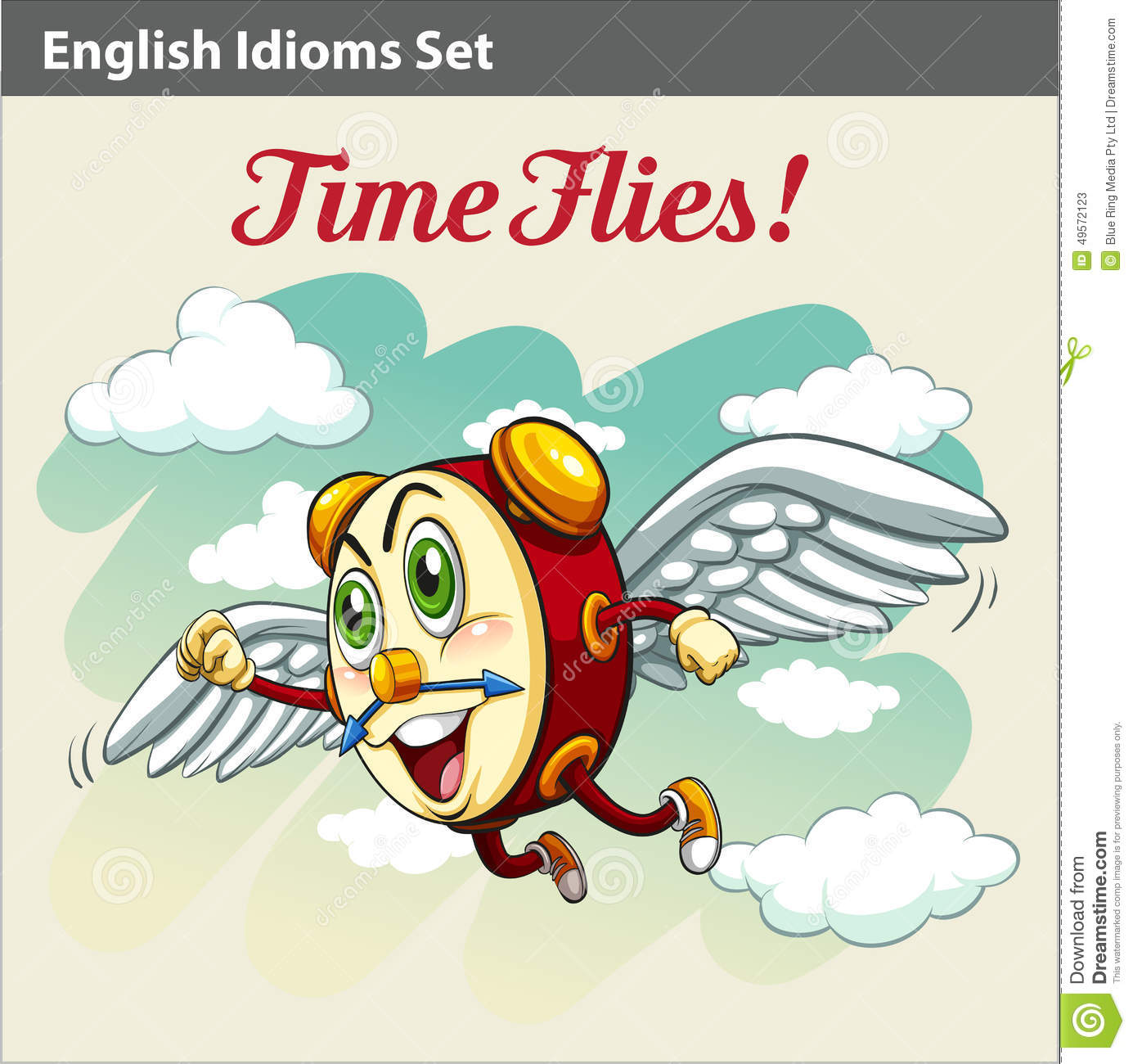 english idioms and phrases with meanings pdf free download