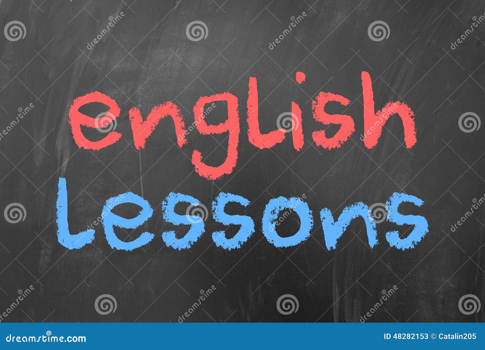 english lessons stock photo image 48282153 teacher clip art books teacher clipart png