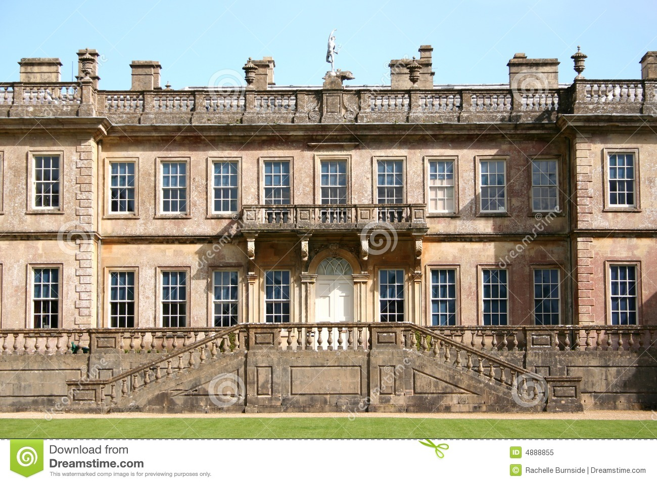 English manor house royalty free stock photo image 4888855 for Country house online