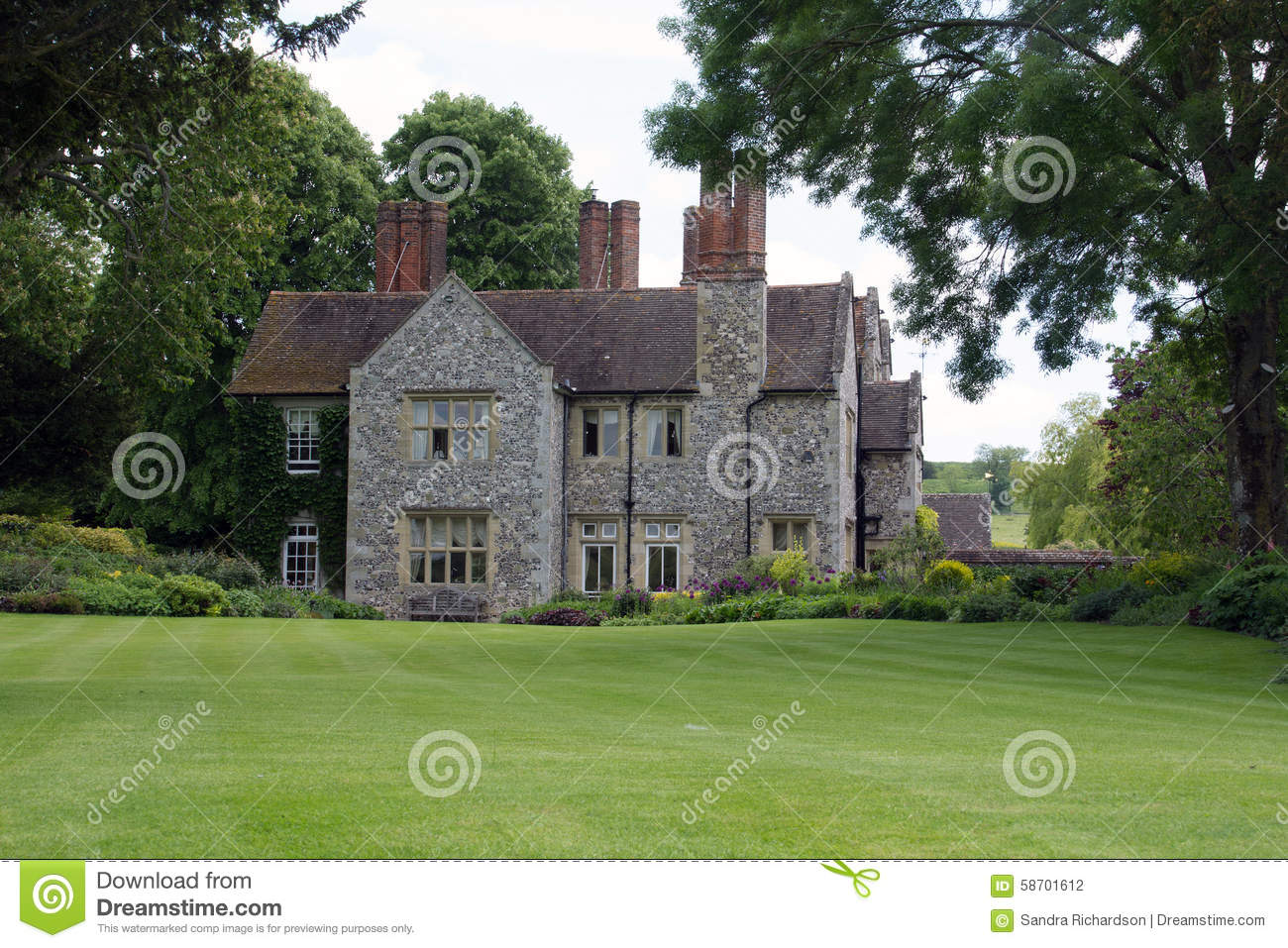 Related Keywords Amp Suggestions For Old English Manor House
