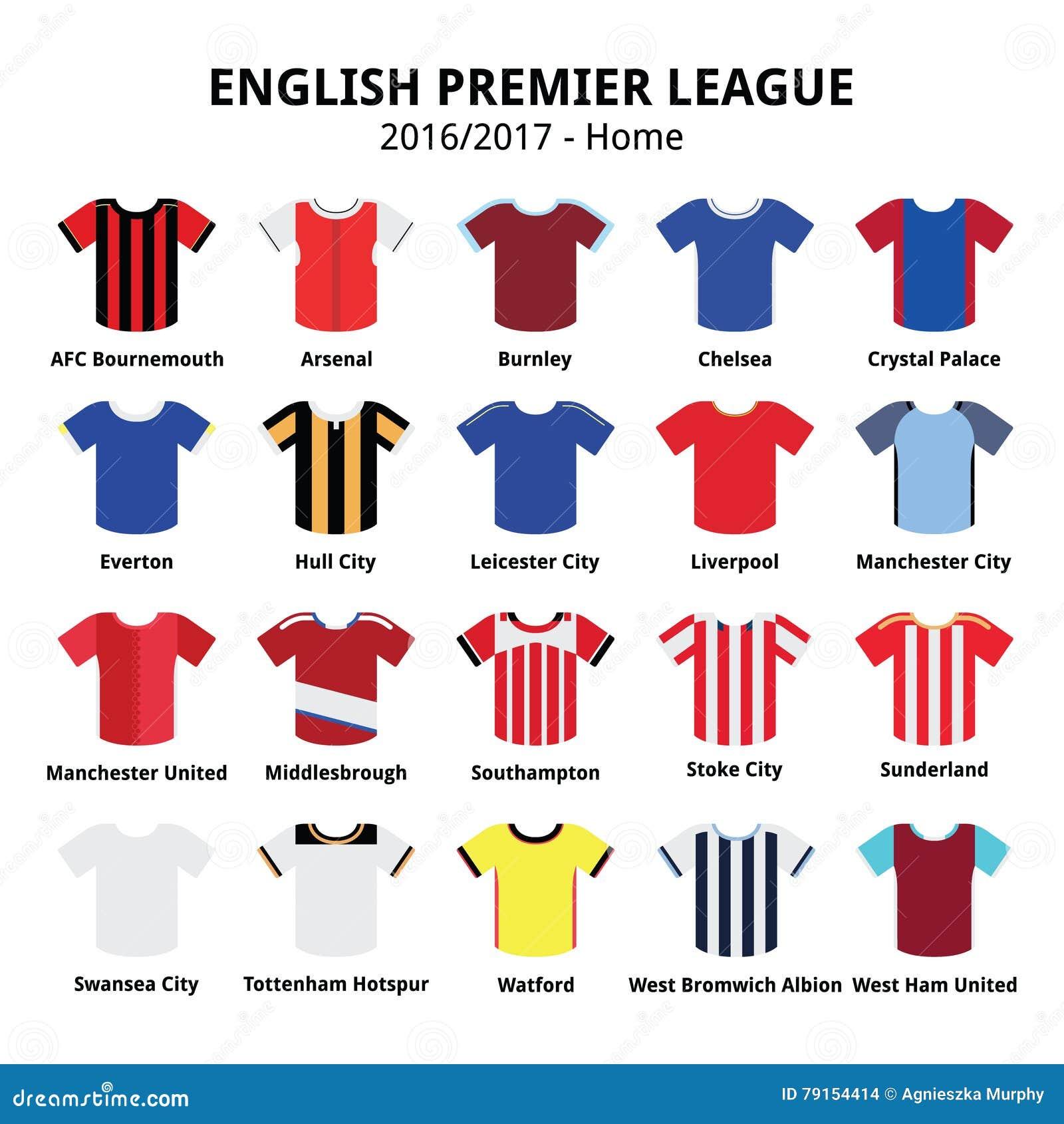 English Football Championship 2016-2017 9