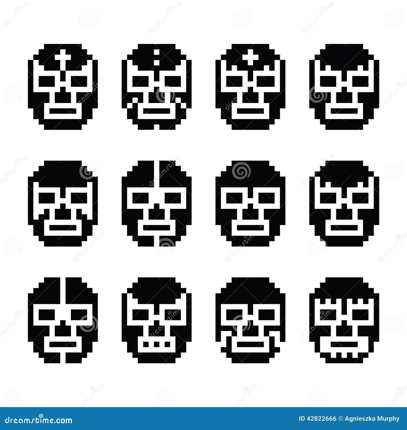 e6ac55635f5 Illustration: English Premier League 2014 - 2015 Football Or Soccer Jerseys  Icons Set