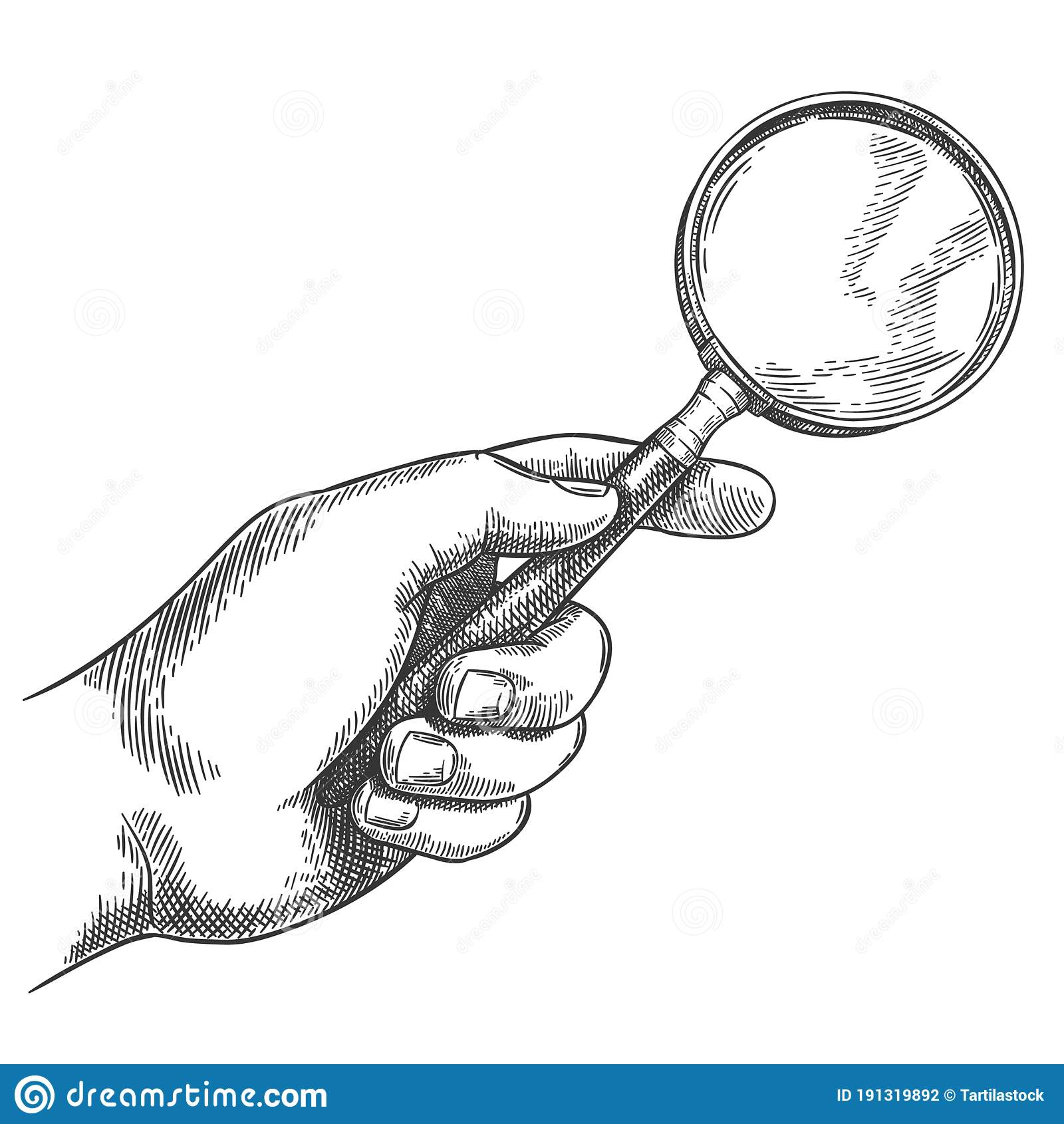 Antique Magnifier Stock Illustrations 379 Antique Magnifier Stock Illustrations Vectors Clipart Dreamstime