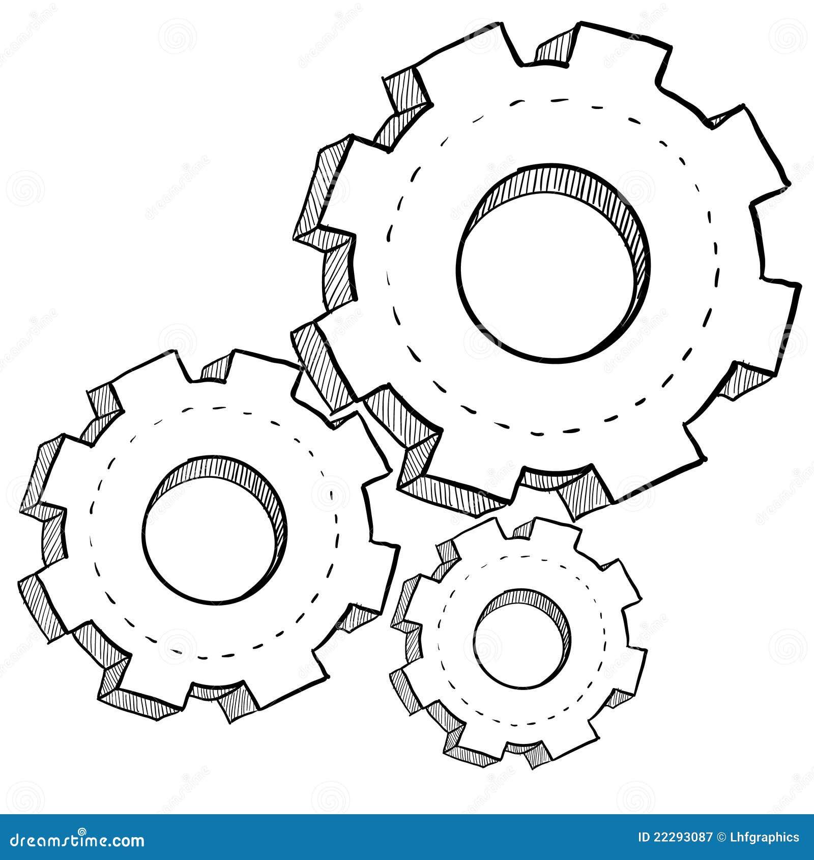 Fotografia De Stock Royalty Free Engrenagem Mec C3 A2nicos Ou Ilustra C3 A7 C3 A3o Dos Ajustes Image22293087 moreover Glossary 20  20balance 20assembly additionally Engineer Mechanical Design additionally Spaceshuttle together with . on mechanical clock diagram