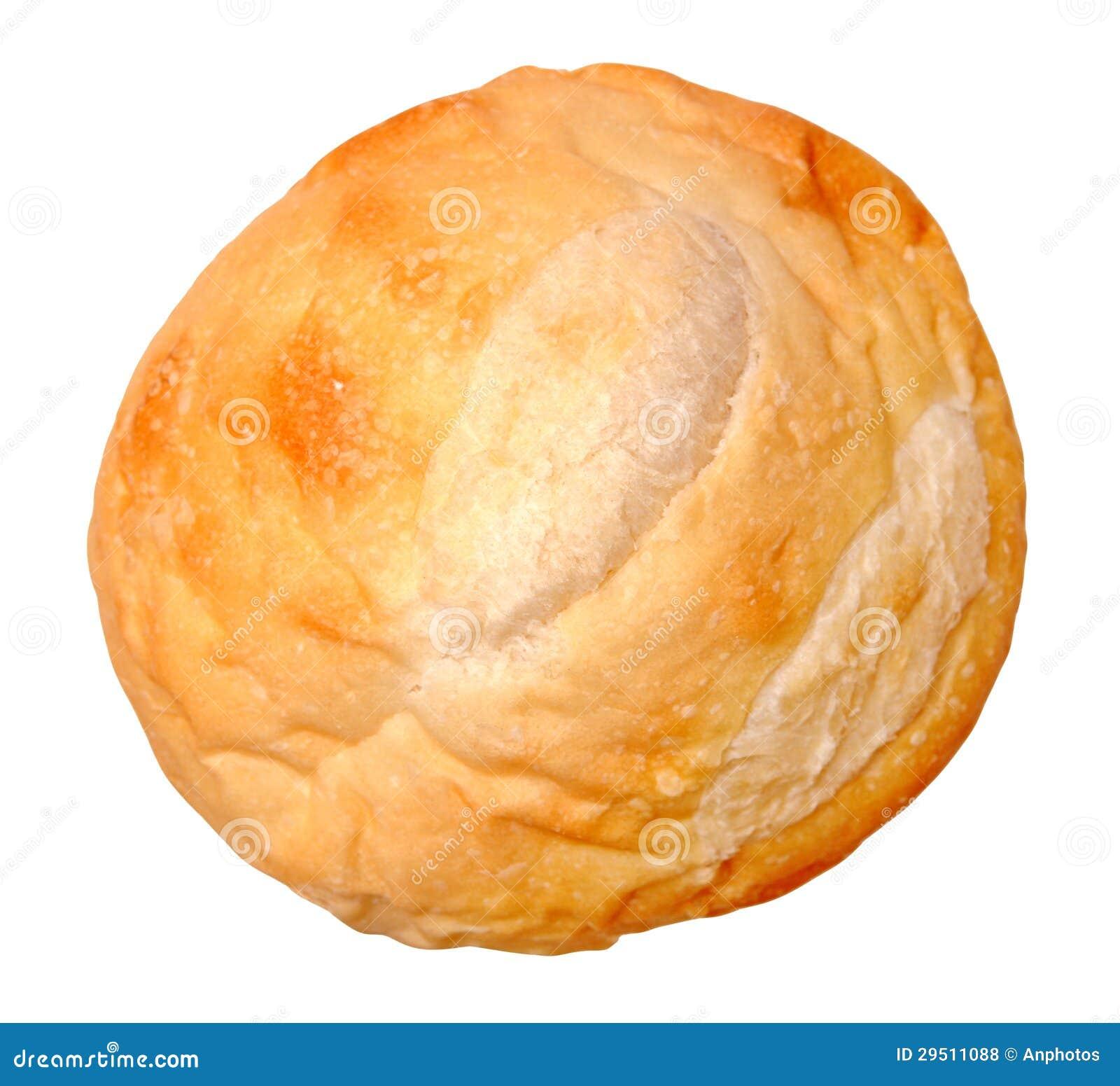 Enig brood
