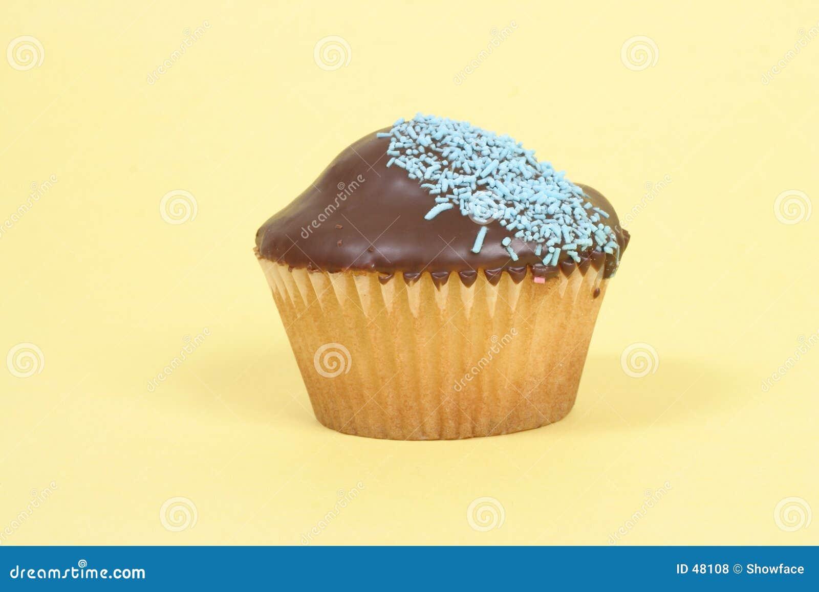 Enige Cupcake
