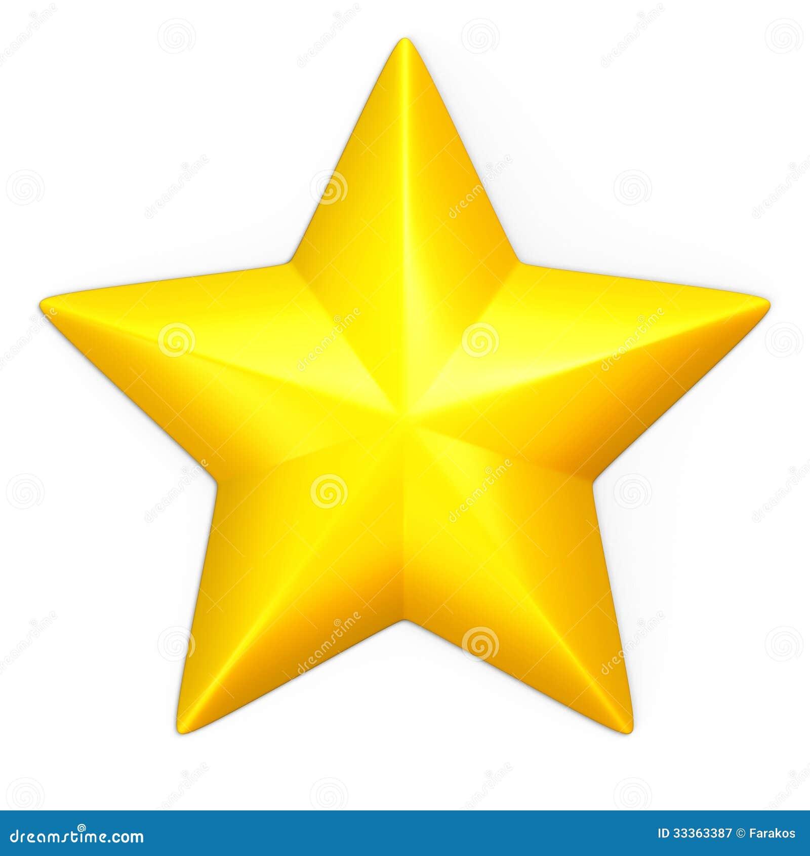 Как нарисовать звезду  Рисунок звезды карандашом поэтапно