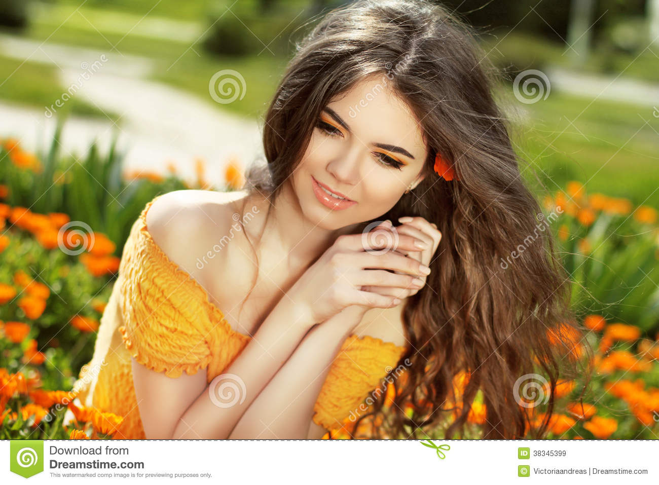 124 209 Woman Enjoying Nature Photos Free Royalty Free Stock Photos From Dreamstime