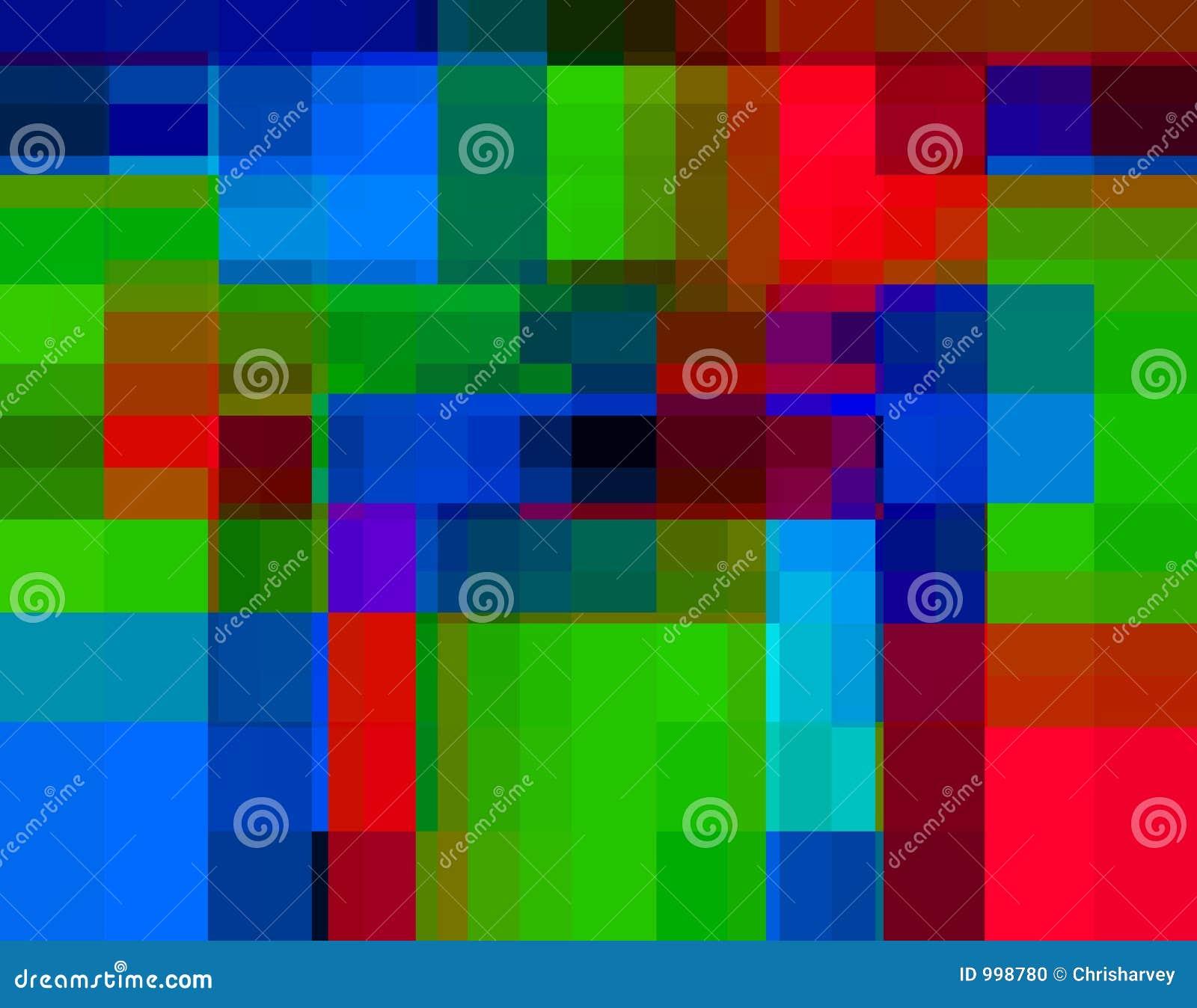 Enkla fyrkanter 12
