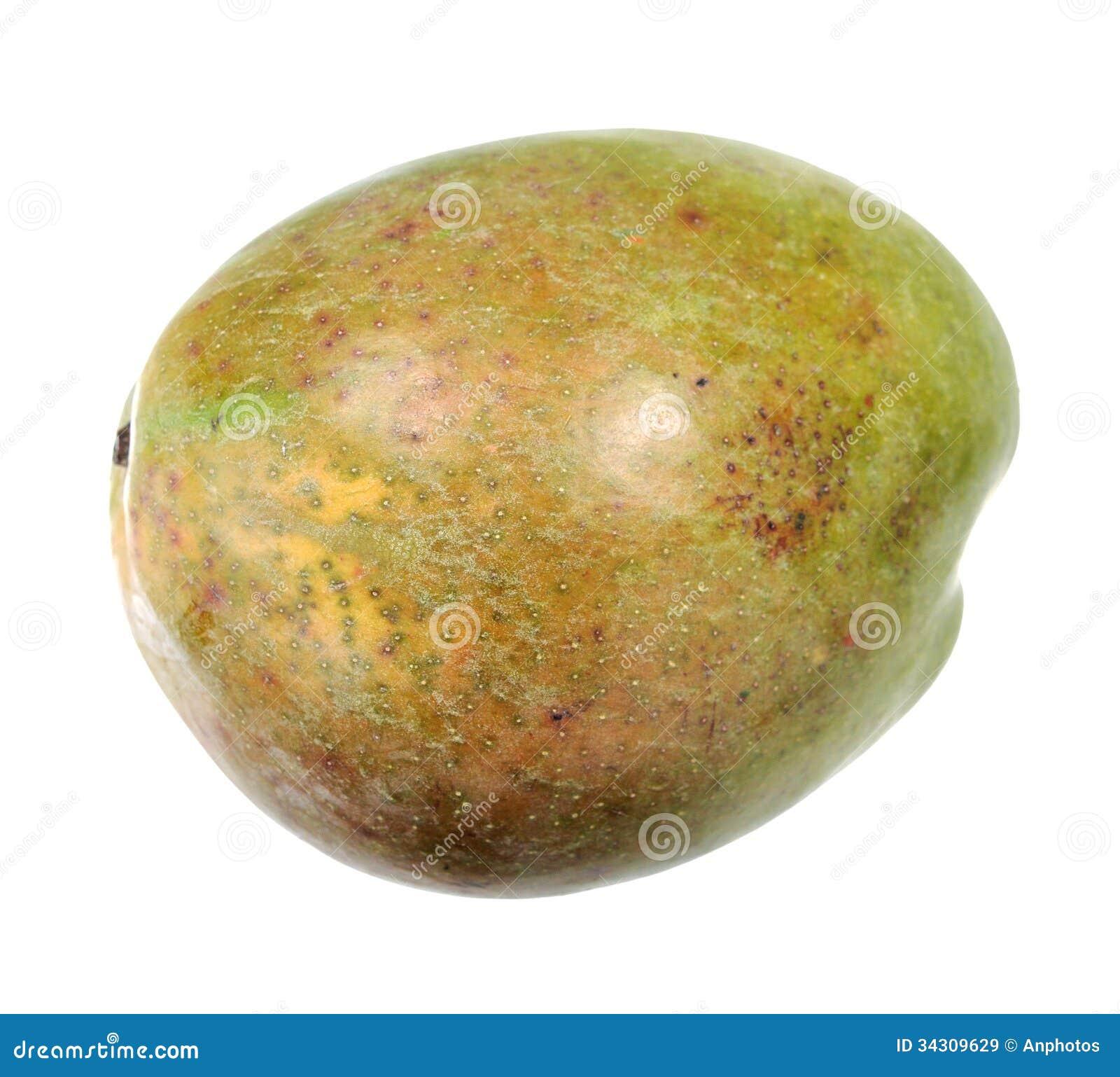 Enorm mango