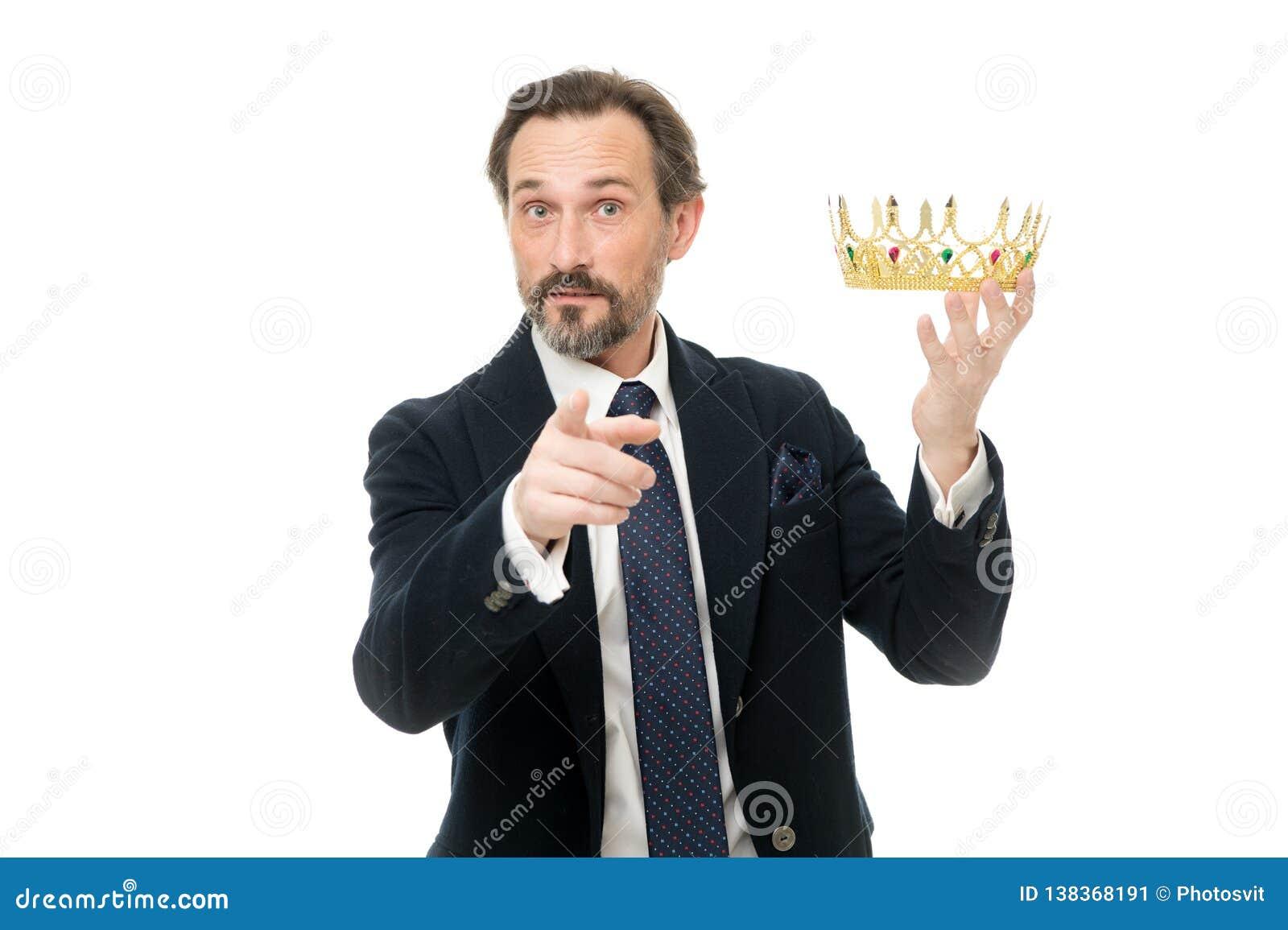 Enorm voorrecht Geworden koningsceremonie Koningsattributen Word volgende koning De tradities van de monarchiefamilie Mensenaard