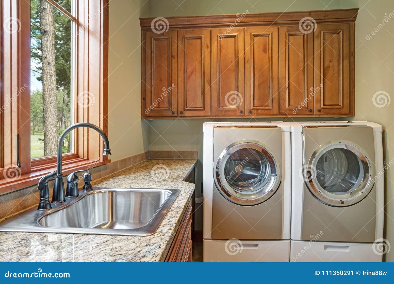 Kleidung und waschen in den usa so wäscht man richtig