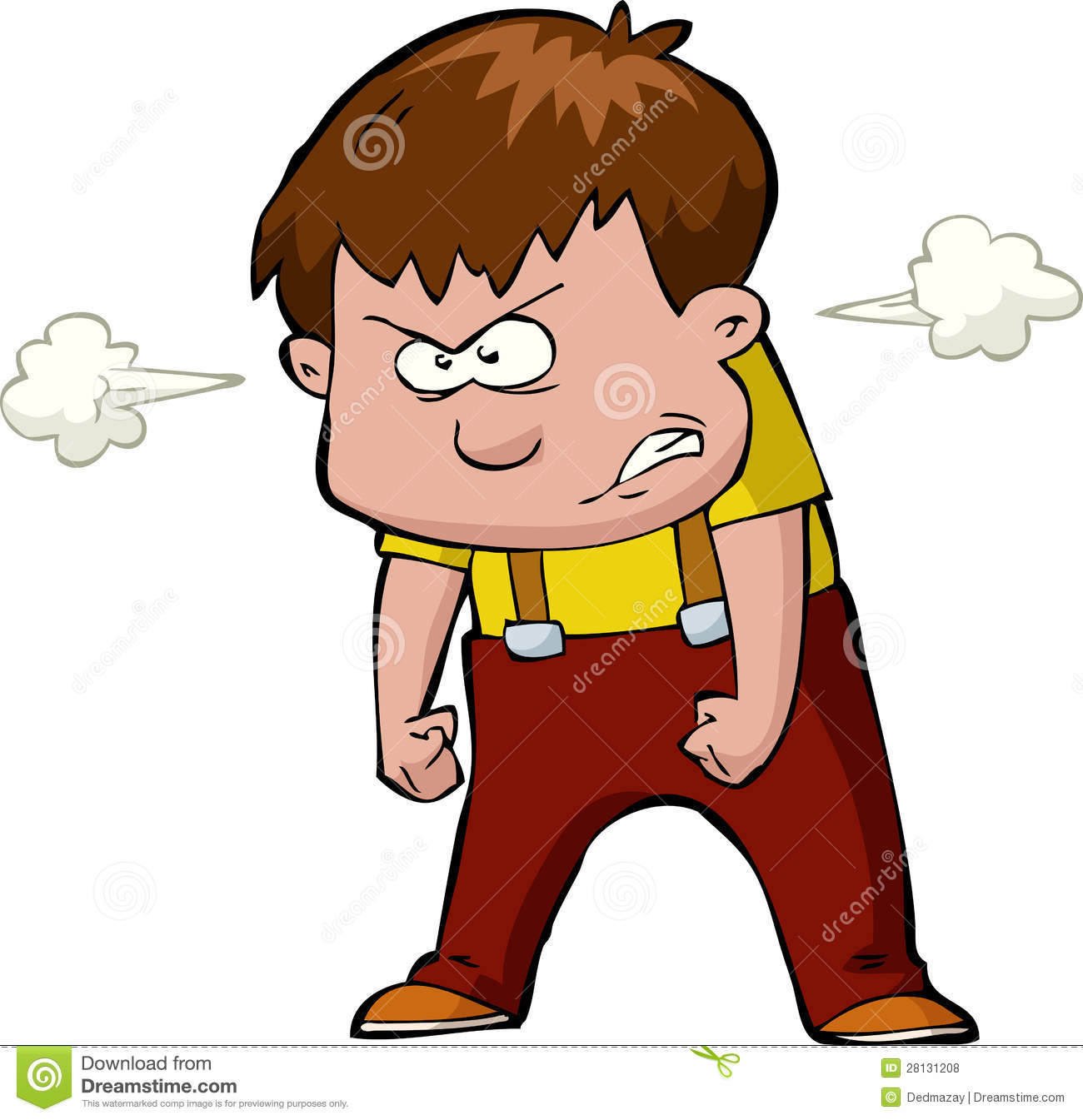 enraged child royalty free stock photos image 28131208 clipart judges scales clipart judgement