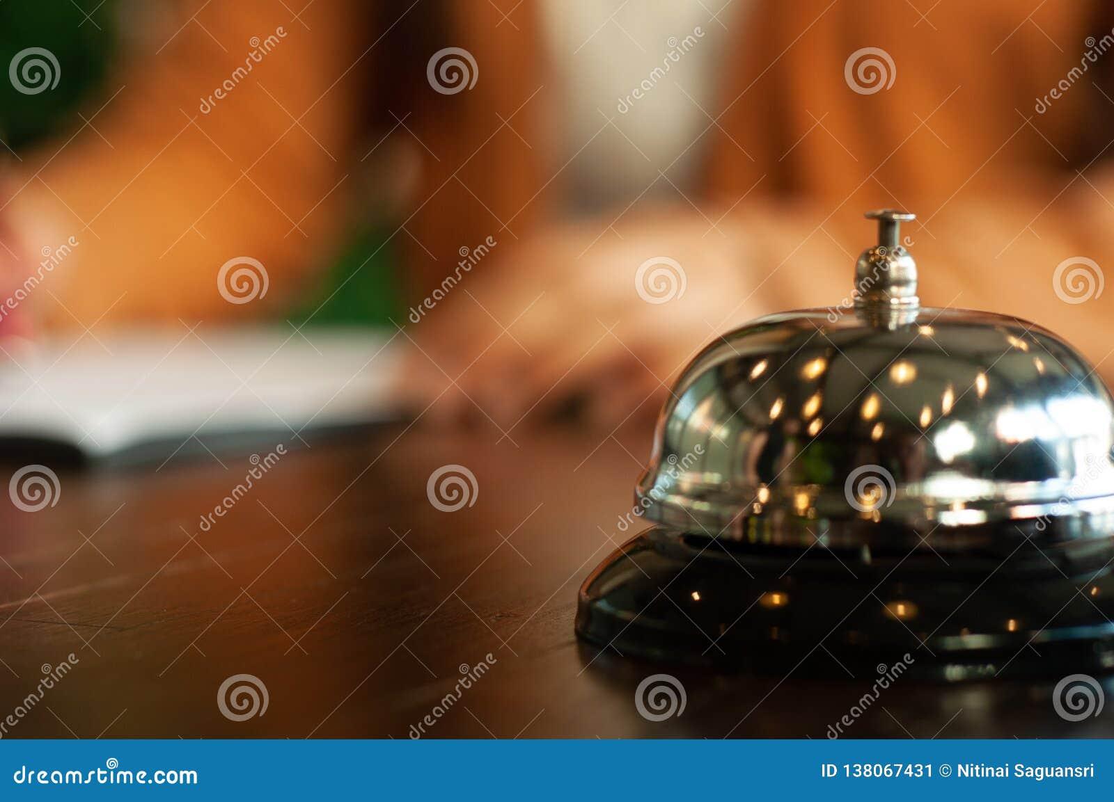 Enregistrement d affaires d hôtel