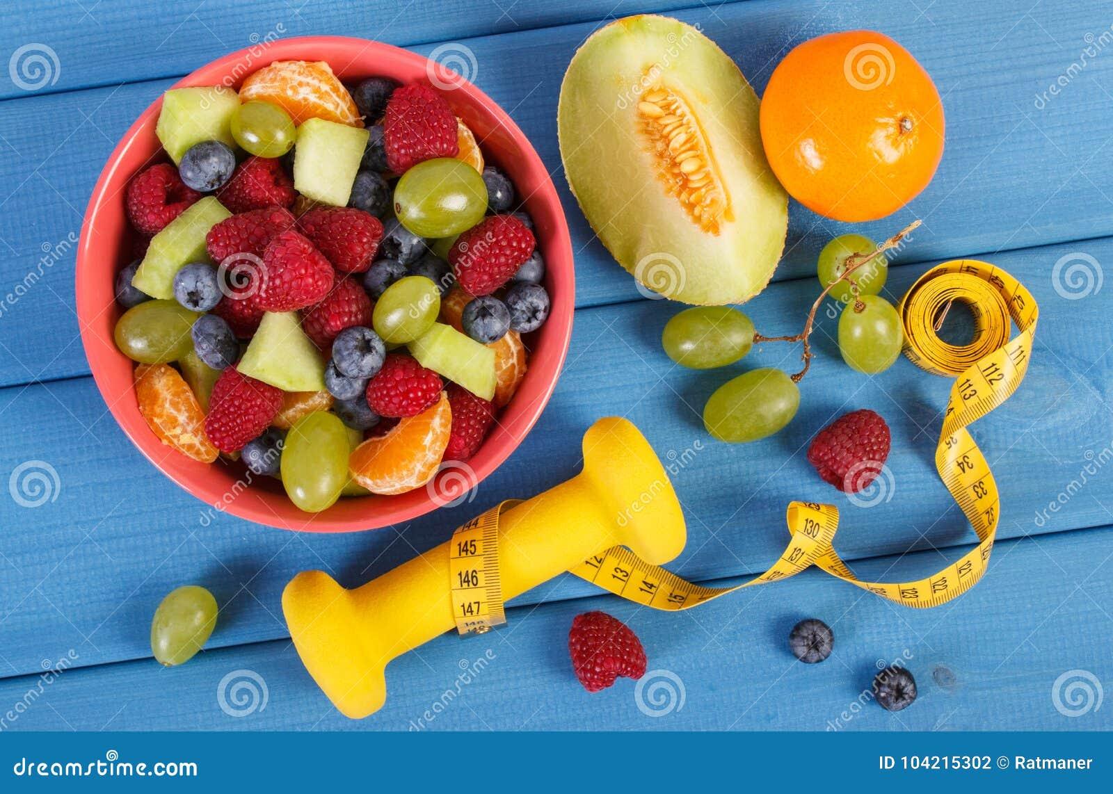 sopa de tomate para adelgazar foro