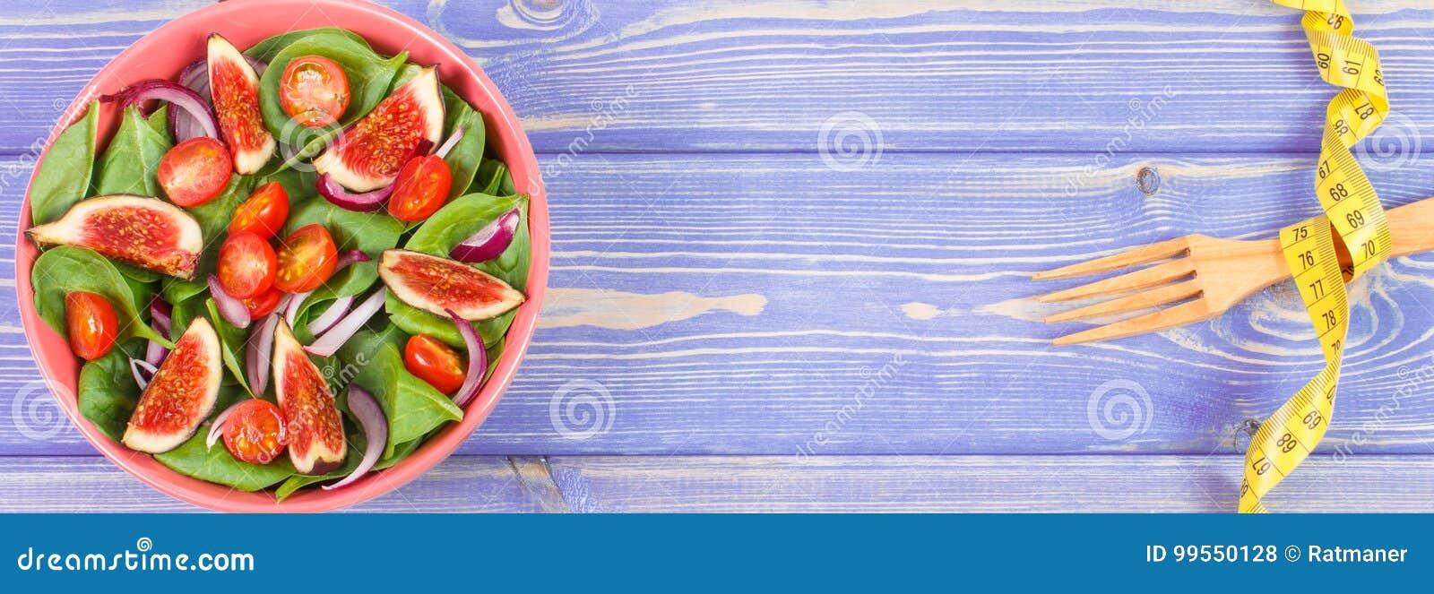 Ensaladas de fruta para adelgazar