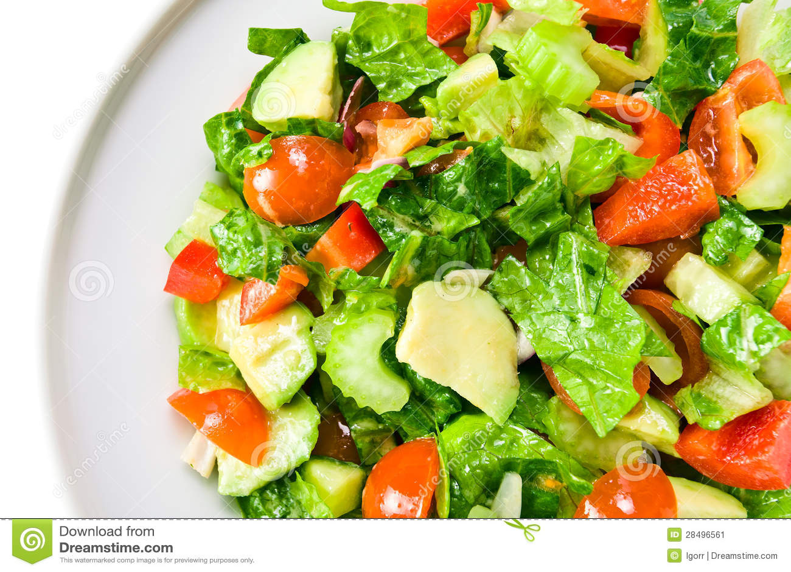 Листья сельдерей салаты рецепты